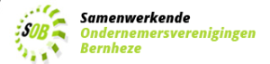 SOBernheze Logo