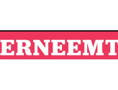Bernheze Onderneemt… (01)